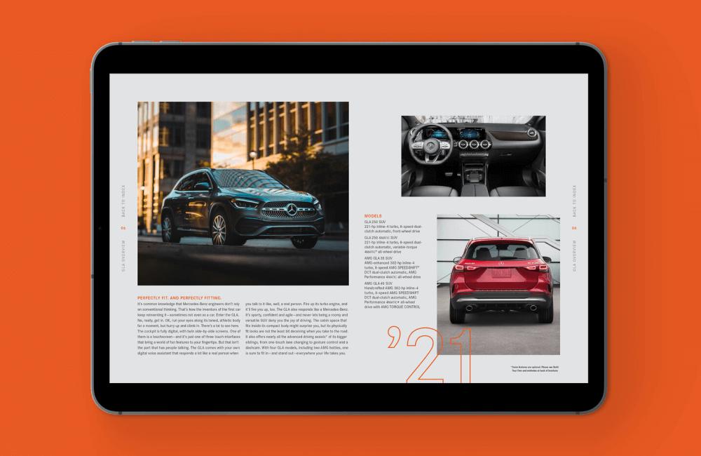 MB-Brochure-Thumbnail