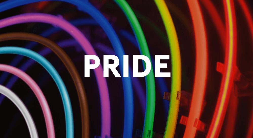 Pride-25-No-Text