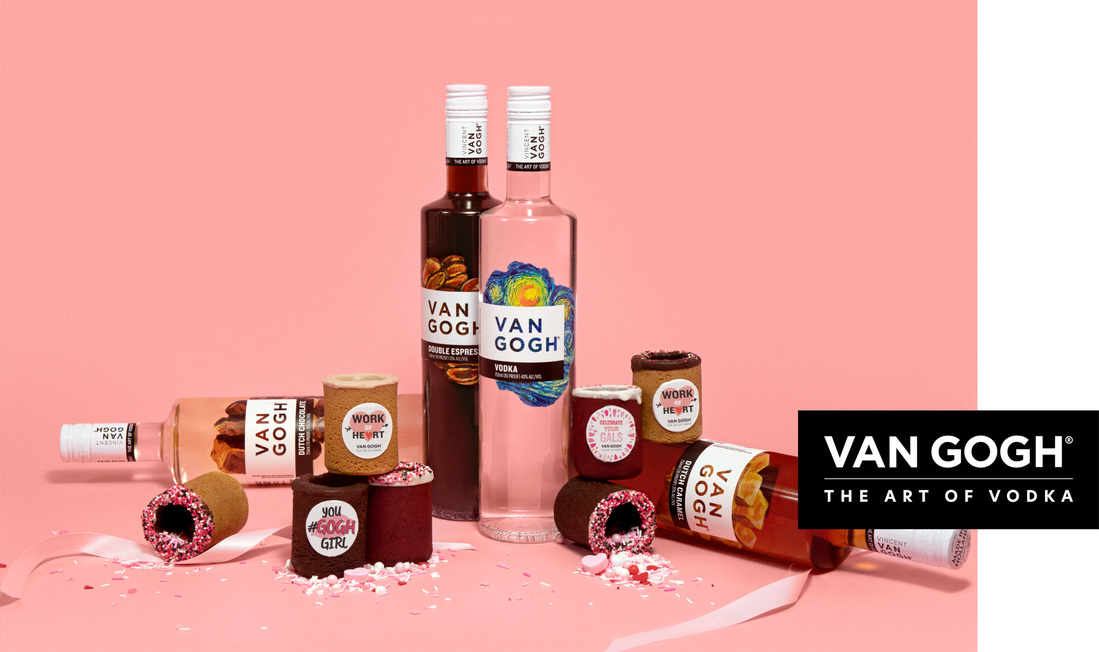 Van-Gogh-Vodka-Hero